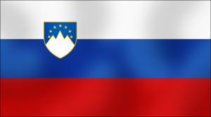 alt__slovenian_flag_by_ay_deezy-d30dph4