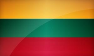 flag-lithuania-XL