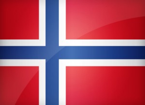 flag-norway-M