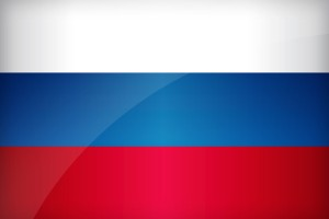 flag-russia-XL