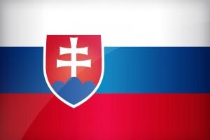 flag-slovakia-L