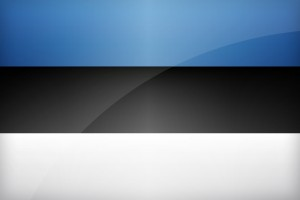 flag-estonia-XL