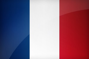 flag-france-XL
