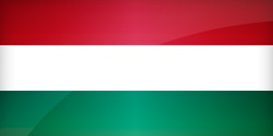 flag-hungary-XL