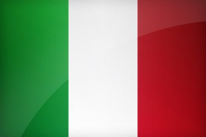 flag-italy-XL