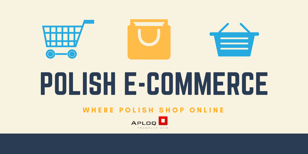 polish e-commerce
