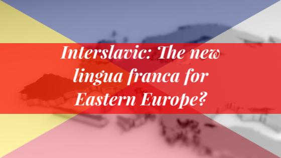 interslavic language, aploq translations