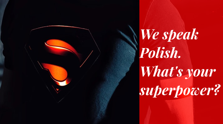 aploq translations - we speak polish