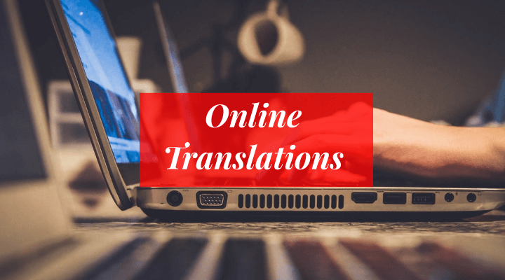 aploq online polish translation services