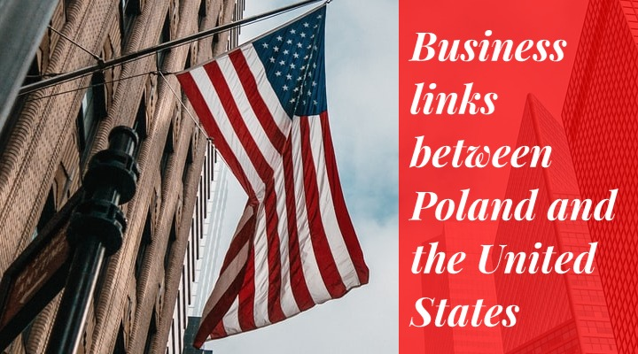 cooperation between poland and the usa