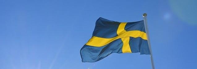 sweden language services