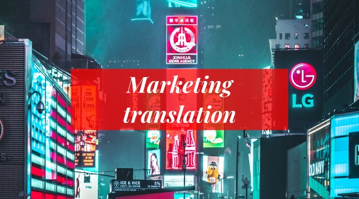 Aploq marketing translation