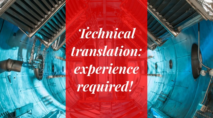 Aploq technical translations