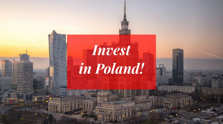 aploq translation invest in poland